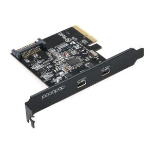 HDD|SSD|PCI Kartlar